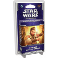 Star Wars - The Card Game - Heroes and Legends LCG