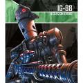 Star Wars - Imperial Assault : IG-88 Villain pack