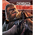 Star Wars - Imperial Assault : Chewbacca Ally pack