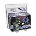 Star Wars - Imperial Assault : Stormtroopers Villain pack
