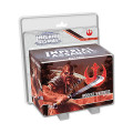 Star Wars - Imperial Assault : Wookie Warriors Ally pack