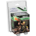 Star Wars - Imperial Assault : Boba Fett Villain Pack