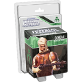 Star Wars - Imperial Assault : Dengar Villain Pack