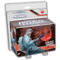 Star Wars - Imperial Assault : Echo Base Troopers Ally Pack