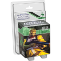 Star Wars - Imperial Assault : Bossk Villain Pack