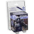 Star Wars - Imperial Assault : Agent Blaise Villain Pack