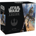 Star Wars Legion - AT-RT Unit Expansion