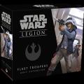 Star Wars Legion - Fleet Troopers Unit Expansion