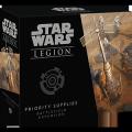 Star Wars Legion - Priority Supplies