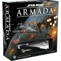 Star Wars - Armada / Core Set