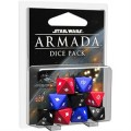 Star Wars Armada - Dice Pack