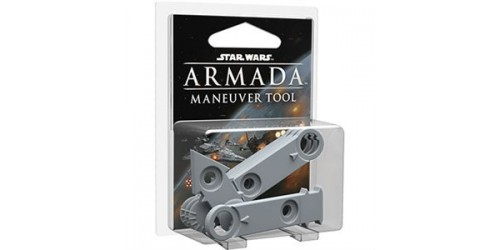 Star Wars Armada - Maneuver Tool