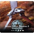 Star Wars Armada - Imperial Fighter Squadrons 2