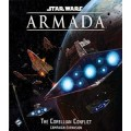 Star Wars Armada - Corellian Conflict