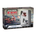 Star Wars X Wing - Imperial Aces expansion pack (VA)