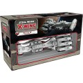 Star Wars X Wing - Tantive IV expansion pack (VA)