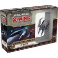 Star Wars X Wing - IG-2000 expansion pack (VA)