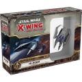 Star Wars X Wing - IG-2000 expansion pack (VA)