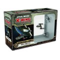Star Wars X Wing - Most Wanted expansion pack (VA)