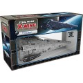 Star Wars X Wing - Imperial Raider expansion pack (VA)