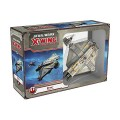 Star Wars X Wing - Ghost expansion pack (VA)
