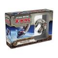 Star Wars X Wing - Punishing One expansion pack (VA)