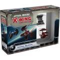 Star Wars X Wing - Imperial Veterans  (VA)