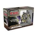 Star Wars X Wing - Shadow Caster  (VA)