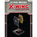 Star Wars X Wing - Sabine's Tie Fighter  (VA)