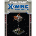 Star Wars X Wing - Quadjumper  (VA)