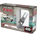Star Wars X Wing - U-Wing  (VA)