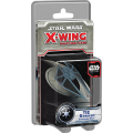 Star Wars X Wing - Tie Striker  (VA)