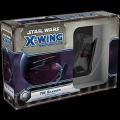 Star Wars X-Wing - Tie Silencer