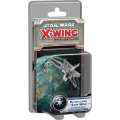 Star Wars X-Wing - Alpha-class Star Wing