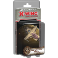 Star Wars X-Wing - M12-L Kimogila Fighter