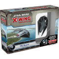 Star Wars X-Wing - TIE Reaper Expansion Pack (VA)