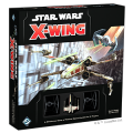 X-Wing Second Edition - Core Set