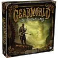 Gearworld - The Borderlands (VA)