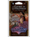 A Game of Thrones The Card Game: 2018 World Championship
