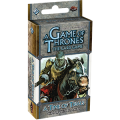 A game of Thrones - A Time of Trials chapter pack