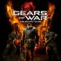 Gears of War + Mission pack 1 + Battlefoam insert bundle