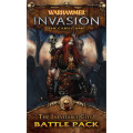 Warhammer: Invasion – The Inevitable City