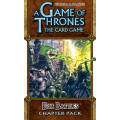 A game of Thrones LCG 1st edition - Epic Battles Chapter pack (VA)