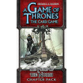 A game of Thrones LCG 1st edition - The Prize of the North (VA)
