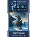 A game of Thrones - The Valemen chapter pack