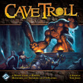 Cave Troll (VA)