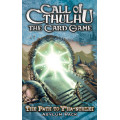 Call of Cthulhu: The Card Game – The Path to Y'ha-nthlei Asylum pack (VA)
