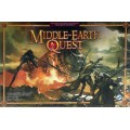 Middle-Earth Quest (Anglais)