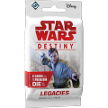 Star Wars Destiny - Legacies Booster box (36)