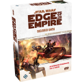 Star Wars RPG : Edge of the Empire Beginner Game